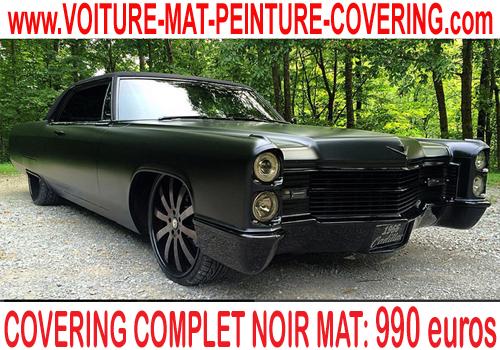 cadillac bls peinture auto prix films pour vitrage auto cadillac cts voiture mat prix peinture. Black Bedroom Furniture Sets. Home Design Ideas