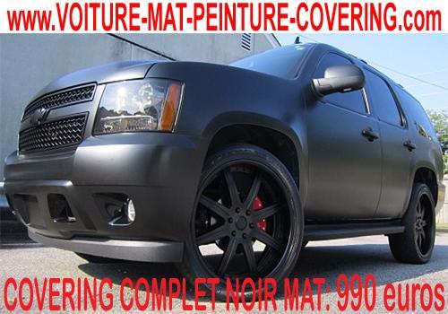 offres voitures, voiture auto, mandataire voiture, voiture familiale