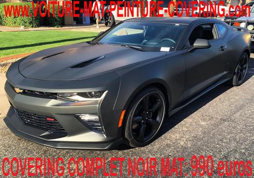 vendeur auto occasion site occasion auto voiture location location d auto d occasion garage. Black Bedroom Furniture Sets. Home Design Ideas