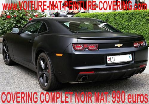 mandataire achat d'auto, acheter occasion, voiture de location