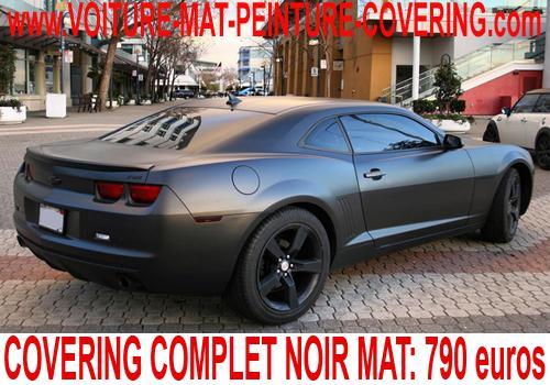 voiture occasion professionnel, occasion de voiture, voiture