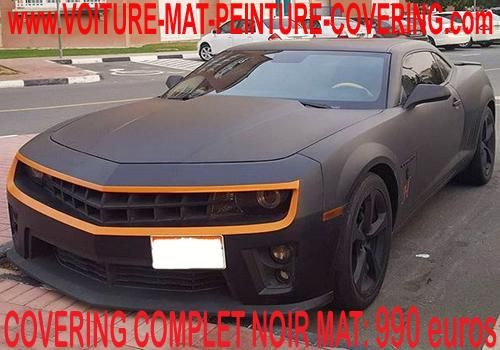voiture en occasion voiture bonne occasion chercher voiture occasion voiture occasion. Black Bedroom Furniture Sets. Home Design Ideas