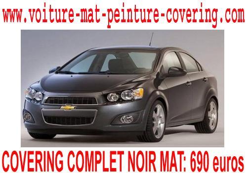 voiture bonne occasion, chercher voiture occasion, voiture occasion