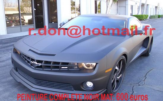 chevrolet camaro noir mat chevrolet camaro noir mat chevrolet camaro noir mat chevrolet. Black Bedroom Furniture Sets. Home Design Ideas