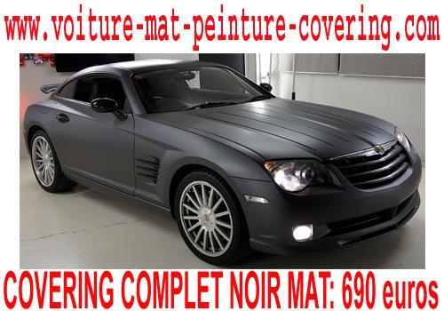 mandataire voiture voiture familiale trouver voiture voiture en allemagne voiture 3 portes. Black Bedroom Furniture Sets. Home Design Ideas