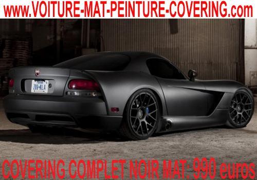 location d'auto d'occasion, garage occasion, acheter auto achat