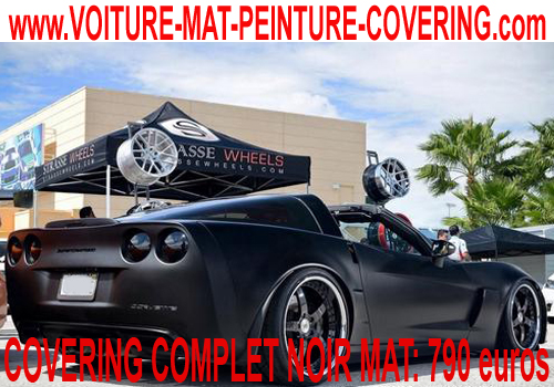 garage occasion acheter auto auto achat location voiture mandataire achat d auto acheter. Black Bedroom Furniture Sets. Home Design Ideas