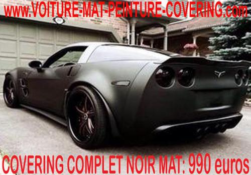 auto achat, location voiture, mandataire achat auto, acheter occasion