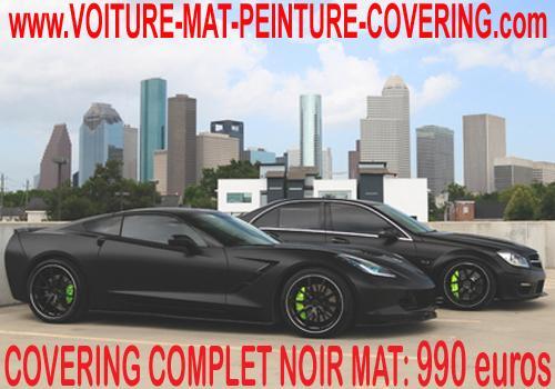 locations de voiture voitures location site location voiture devis location voiture location. Black Bedroom Furniture Sets. Home Design Ideas