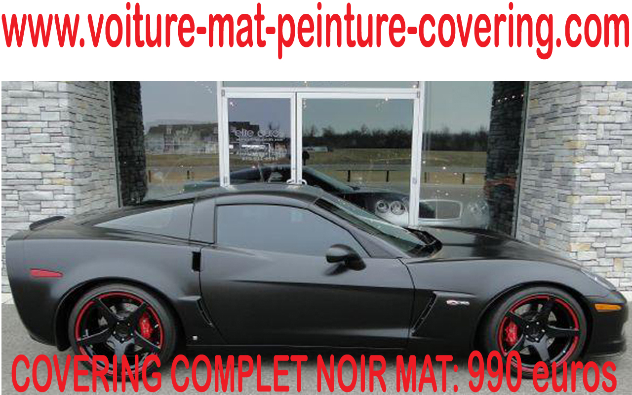 Garage auto occasion vendeur auto occasion site occasion for Achat voiture d occasion garage