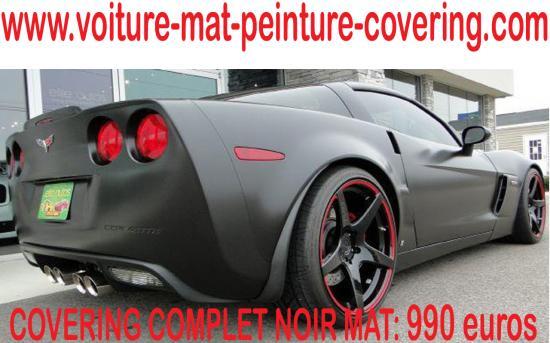 vendeur auto occasion, site occasion auto, voiture location
