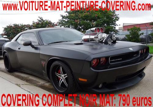 voitures d'occasion, garage voiture d'occasion, acheteur auto