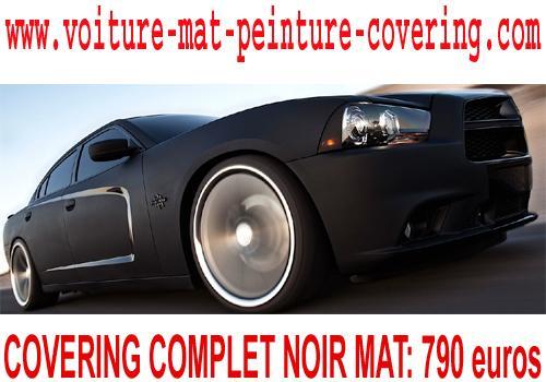 concessionnaire voiture occasion recherche voiture voiture neuf auto voiture une voiture. Black Bedroom Furniture Sets. Home Design Ideas