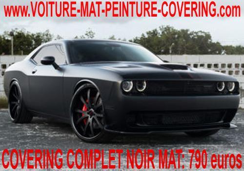 prix auto occasion, acheter auto occasion, auto voiture occasion