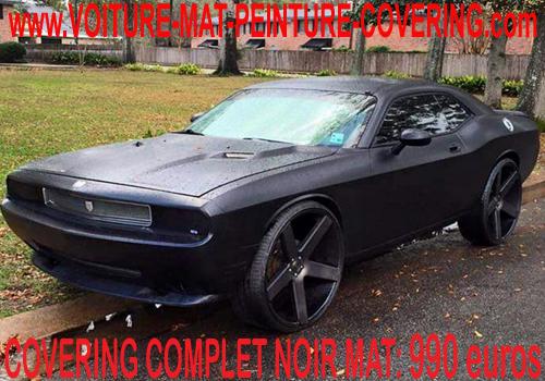 voiture vendre louer une voiture louer voiture voiture a louer une voiture a louer voiture. Black Bedroom Furniture Sets. Home Design Ideas