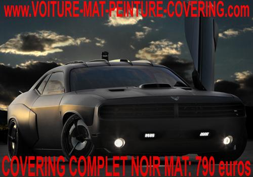 offre voiture occasion, voiture occasion europe, les voitures occasion