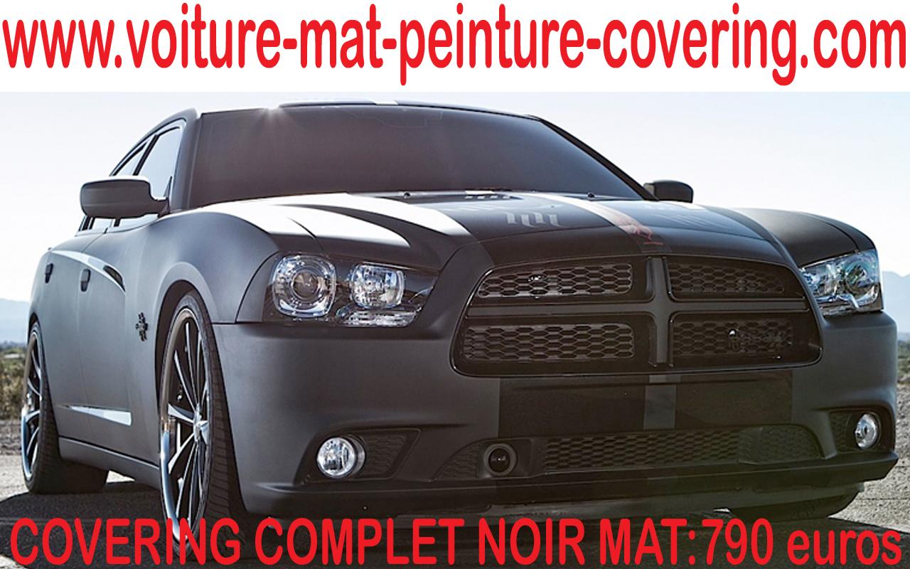 voiture louer ou louer une voiture vehicule occasion vehicules occasion vehicules occasions. Black Bedroom Furniture Sets. Home Design Ideas