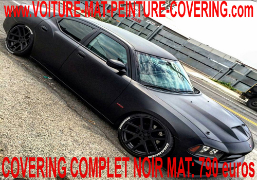 occasions vehicules voiture neuve achat de voiture neuve achat voitures neuves vente. Black Bedroom Furniture Sets. Home Design Ideas