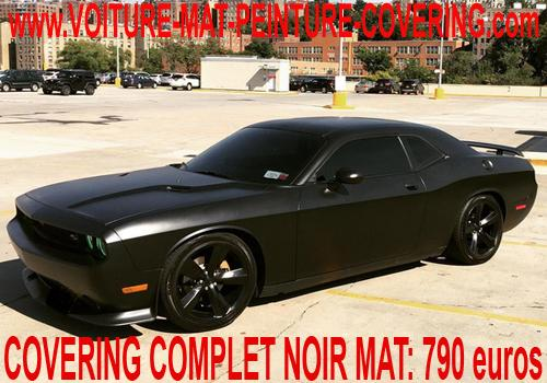 voiture neuve, achat de voiture neuve, achat voitures neuves
