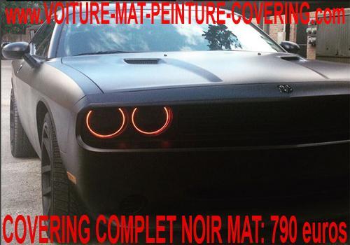 achat de voiture neuve, achat voitures neuves, vente voitures neuves