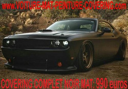 achat voitures neuves, vente voitures neuves, voiture occasion cher