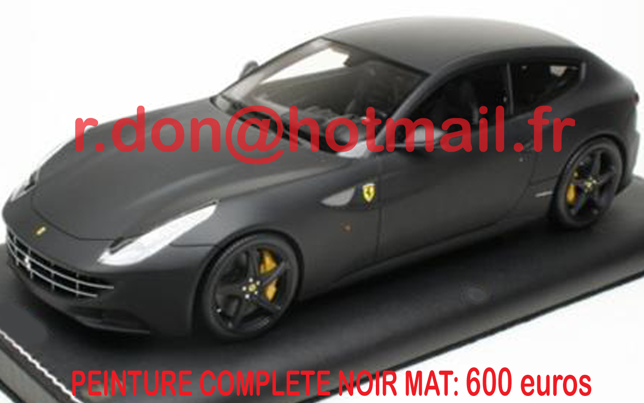 ferrari 430 auto covering covering auto tuning auto moto ferrari 458 italia autocollant. Black Bedroom Furniture Sets. Home Design Ideas