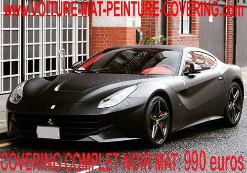 ferrari ff9. Black Bedroom Furniture Sets. Home Design Ideas