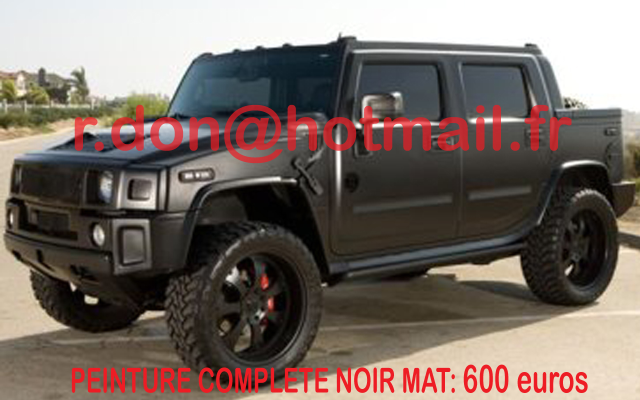 used hummer h2 for sale buy cheap pre owned autos weblog. Black Bedroom Furniture Sets. Home Design Ideas
