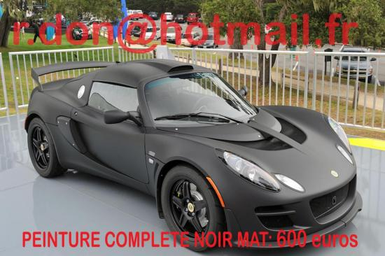 Lotus noir mat, Lotus noir mat, Lotus noir mat