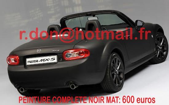 MAZDA-5-covering-nimes-covering-nimes-peinture-noir-mat