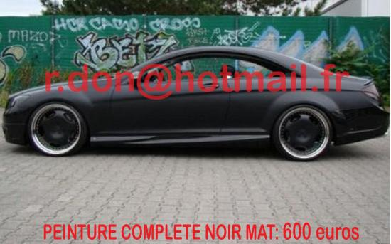 mercedes-cl-covering-vehicules-picardie-covering-auto-picardie