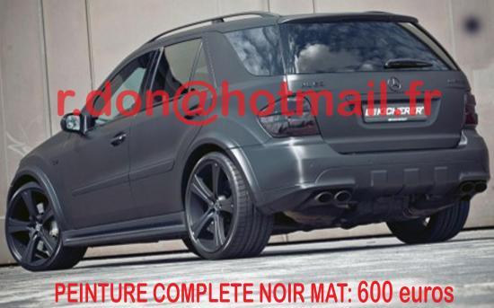 MERCEDES-ML-covering-voiture-rouen-covering-mat-voiture-rouen