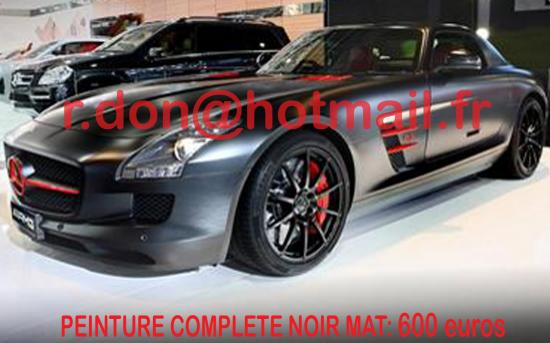 mercedes sls covering saint quentin covering saint quentin auto. Black Bedroom Furniture Sets. Home Design Ideas