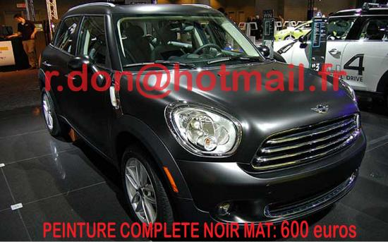 MINI-COUNTRYMAN-covering-mini-total-covering-mini-noir-mat
