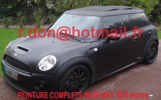 MINI-NOIR-MAT-mini-noir-mat-total-covering-noir-mat-carrosserie