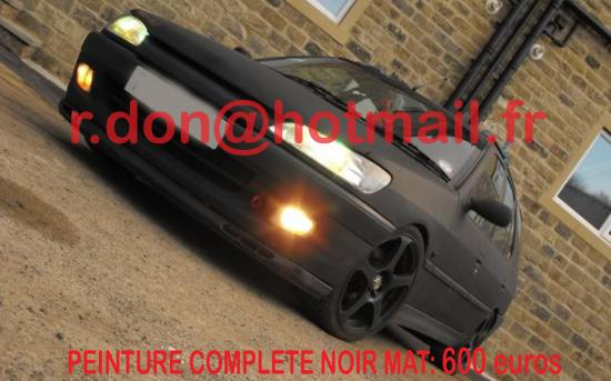 PEUGEOT-306-noir-mat-paris-noir-mat-paris-total-covering-auto
