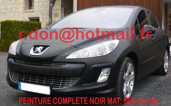 PEUGEOT-308-film-noir-mat-sur-voiture-film-noir-mat-auto