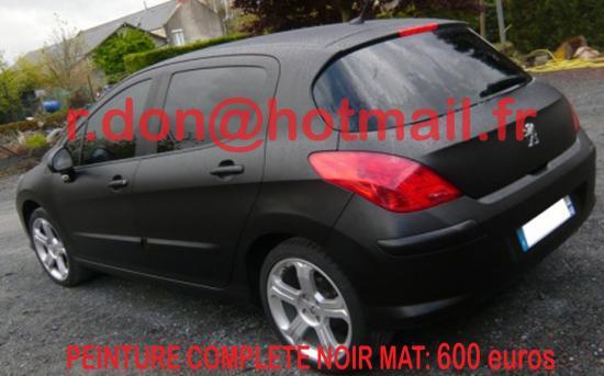PEUGEOT-308-noir-mat-sur-voiture-noir-mat-sur-voiture