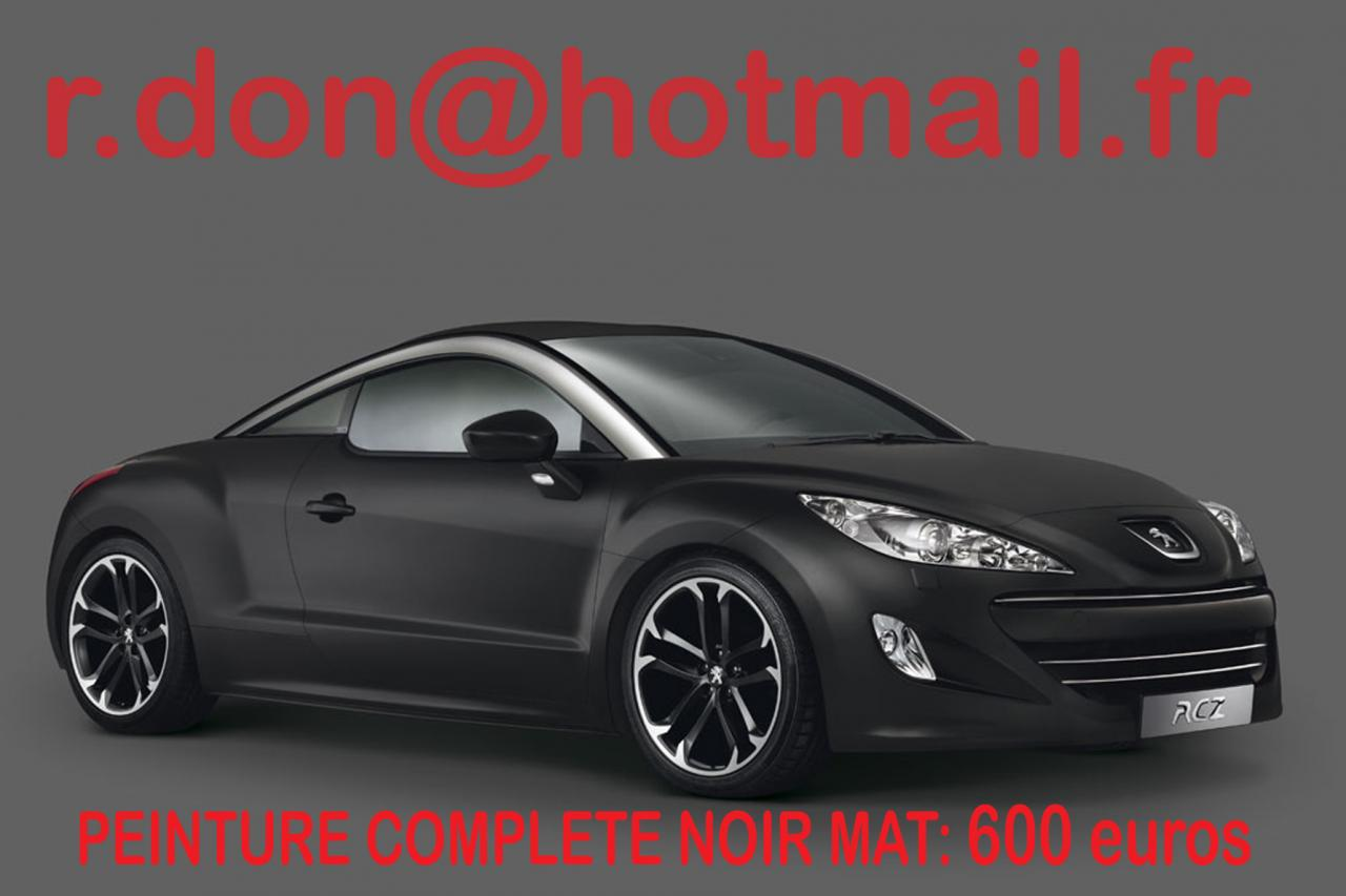 peugeot rcz noir mat peugeot rcz noir mat peugeot rcz noir mat peugeot rcz noir mat covering. Black Bedroom Furniture Sets. Home Design Ideas