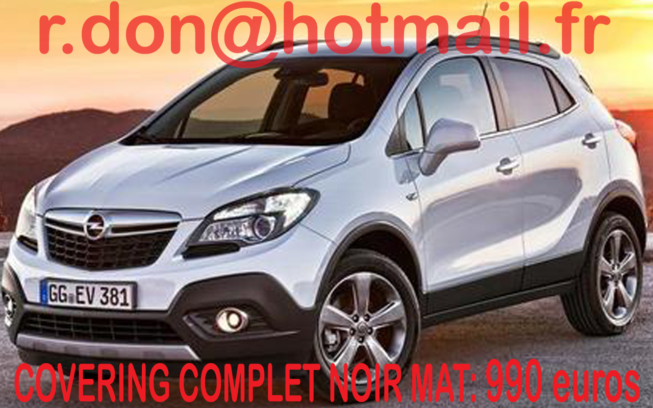 opel mokka opel mokka essai video opel mokka covering opel mokka opel mokka noir mat total. Black Bedroom Furniture Sets. Home Design Ideas