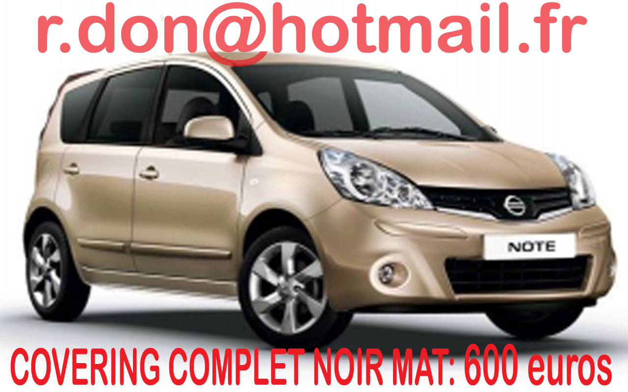 nissan note nissan note essai video nissan note. Black Bedroom Furniture Sets. Home Design Ideas