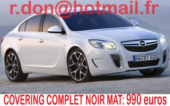 Opel insignia, Opel insignia, covering Opel insignia