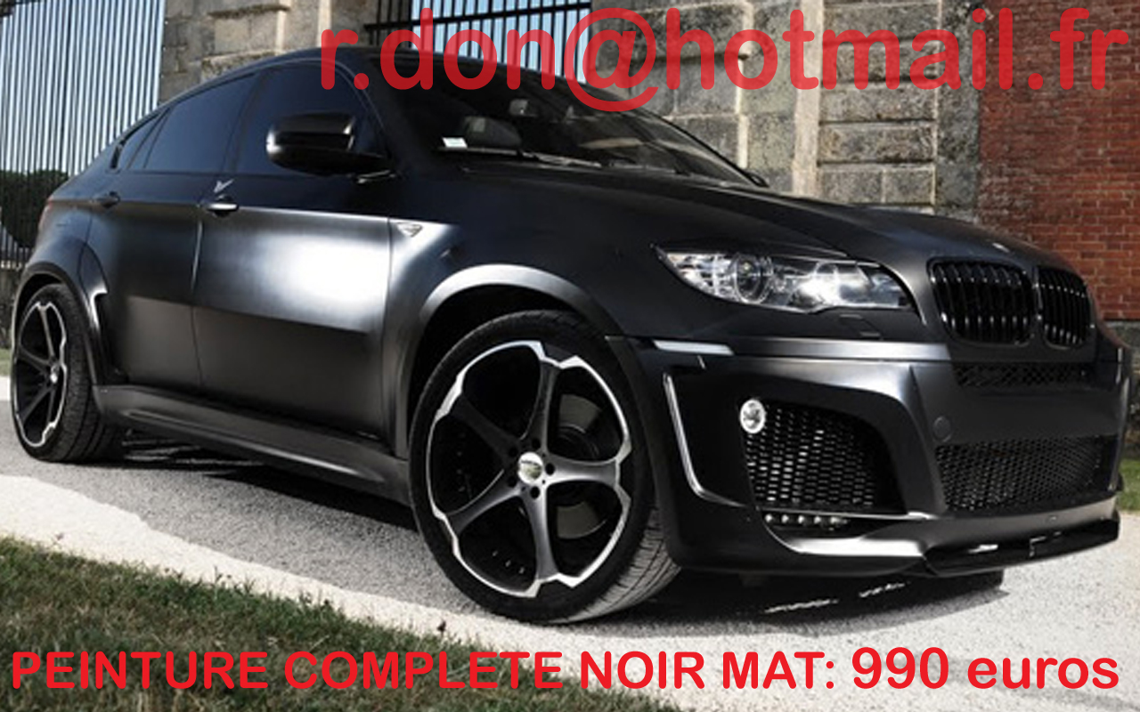 total covering noir mat total covering noir mat film noir mat peinture vehicule mat voiture. Black Bedroom Furniture Sets. Home Design Ideas