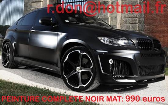 total covering noir mat total covering noir mat film noir mat peinture vehicule mat voiture. Black Bedroom Furniture Sets. Home Design Ideas